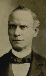 Asa Hull