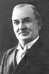 J. A. Hultman