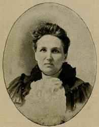 J. M. Hunter