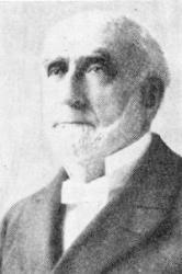 DeWitt Clinton Huntington