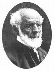 F. D. Huntington
