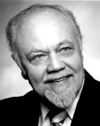 Donald P. Hustad
