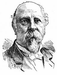 H. G. Jackson