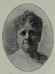 Julia H. Johnston