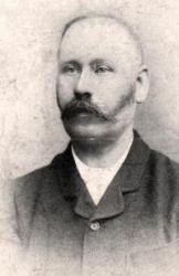 G. H. Arfon