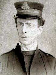 Edward H. Joy