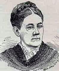 Mary E. Kail