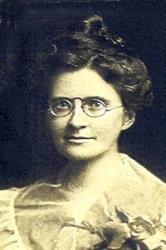 Katherine A. Grimes