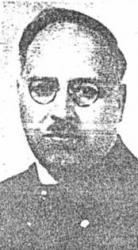 Robert George Katsunoff