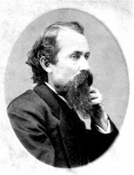 Aldine S. Kieffer