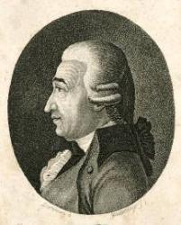 Johann Christian Kittel