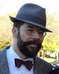 David T. Koyzis