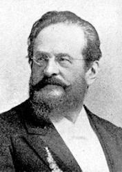 Eduard Kremser