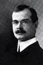 Ernest R. Kroeger