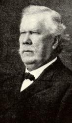 J. H. Kurzenknabe