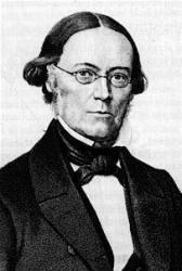 M. B. Landstad