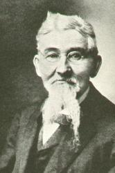 Eden Reeder Latta