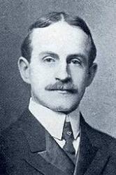Calvin Weiss Laufer