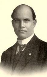 J. Gilchrist Lawson