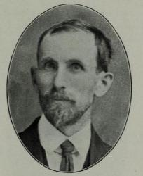 William M. Lighthall