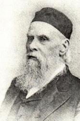 G. W. Lloyd