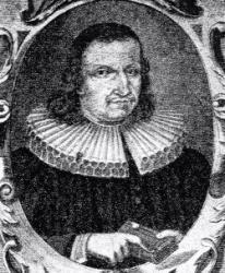 Karl Friedrich Lochner