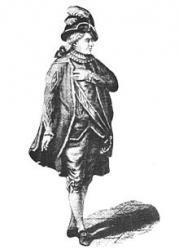 Meyer Lyon
