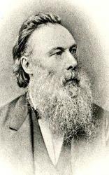 John R. MacDuff