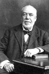 A. H. Mann
