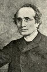 Daniel March