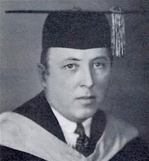 Earl Marlatt