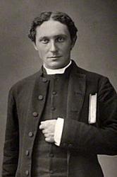 A. J. Mason
