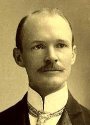 Edgar C. Mason
