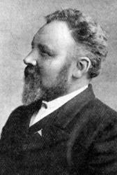 Walter John Mathams