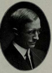 Rufus H. McDaniel