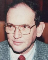 Clyde McLennan