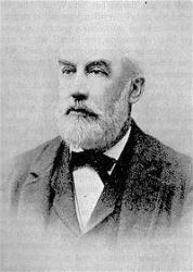 Arthur H. Messiter