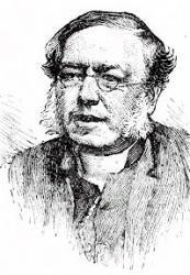John S. B. Monsell