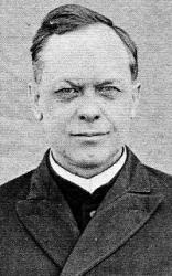 C. W. Naylor