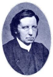J. M. Neale
