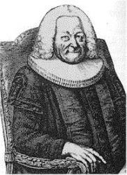Erdmann Neumeister