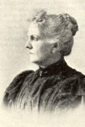 Laura E. Newell