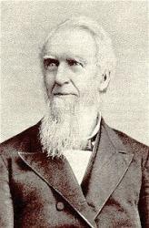 T. C. O'Kane