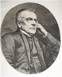 Frederick Oakeley