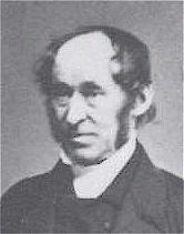 Edward Osler