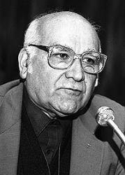 Federico J. Pagura