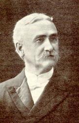 H. R. Palmer