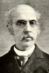 Henry S. Perkins