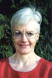Susan H. Peterson