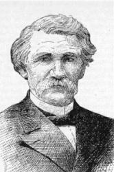 S. Dryden Phelps